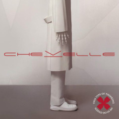 This Type of Thinking (Could Do Us In) - Chevelle