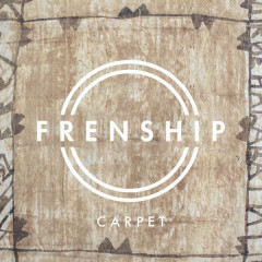 Carpet - Frenship