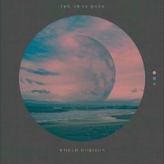 World Horizon (Single) - The Away Days