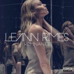 Remnants (Deluxe)