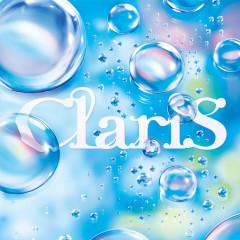 Gravity - ClariS