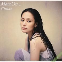 Move On... - Chung Hân Đồng