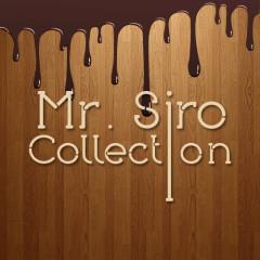 Mr Siro Collection - Mr. Siro