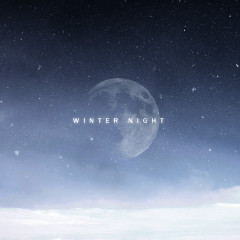 Winter Night (Single) - Samuel
