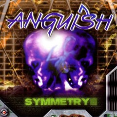 Symmetry - Anguish