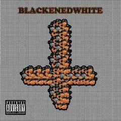 BlackenedWhite