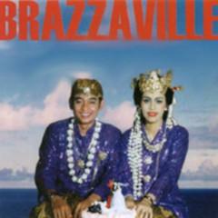 Somnambulista - Brazzaville
