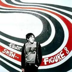 Figure 8 - Elliott Smith