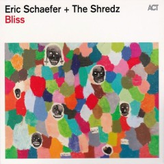 Bliss - Eric Schaefer