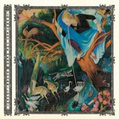 Scurrilous - Protest The Hero