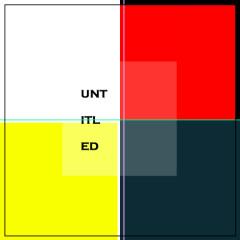 Untitled (Single) - Penten