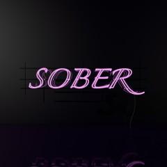 Sober (Single) - Paxy