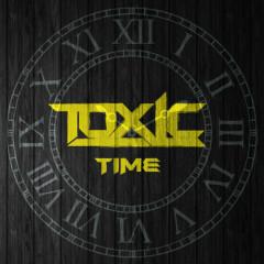 Time  - Toxic (톡식)