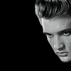 Elvis Forever - Elvis Presley