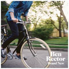 Brand New - Ben Rector