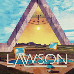 Lawson - Lawson