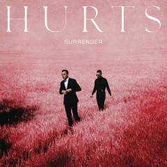 Surrender (Deluxe)  - Hurts