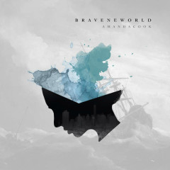 Brave New World - Amanda Cook