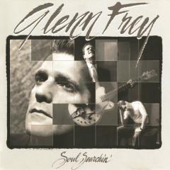 Soul Searchin' - Glenn Frey