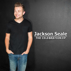 The Celebration (EP) - Jackson Seale