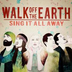 Sing It All Away