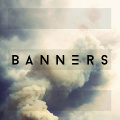 Banners (EP) - BANNERS