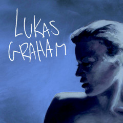 Lukas Graham (Blue Album) - Lukas Graham