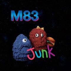Junk - M83