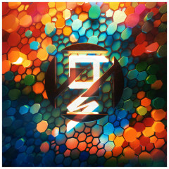 Adrenaline (Single) - Zedd, Grey