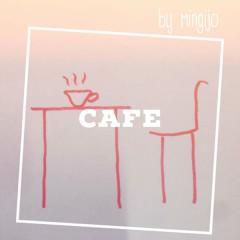 Cafe (Single)