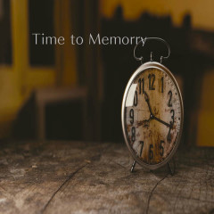 Time To Memory (Single) - Asteroid