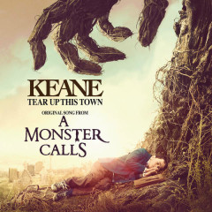 Tear Up This Town (A Monster Call OST) (Single)