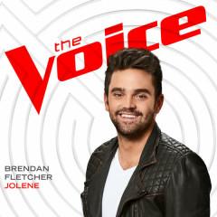 Jolene (The Voice Performance) (Single)