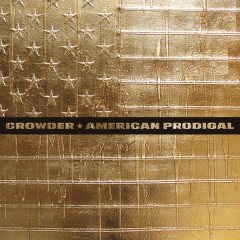 American Prodigal - Crowder