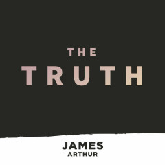 The Truth (Single)
