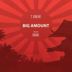 Big Amount (Single)