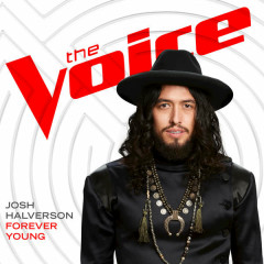Forever Young (The Voice Performance) (Single)