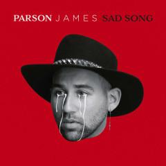 Sad Song (Single) - Parson James