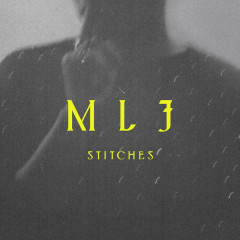 Stitches (Single) - Mr. Little Jeans