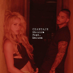Chantaje (Single) - Shakira, Maluma