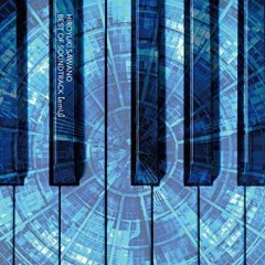 BEST OF SOUNDTRACK[emU] CD3 - Hiroyuki Sawano