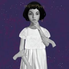 Quiet Night (Album) - Seo Taiji