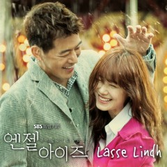 Angel Eyes OST Part.1