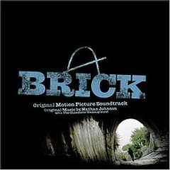 Brick OST - Pt.2 - Nathan Johnson