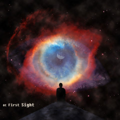 At First Sight (Single)