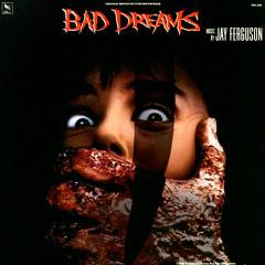 Bad Dreams OST