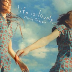 Life Is Lovely - RITZ