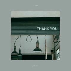Thanks (Single)