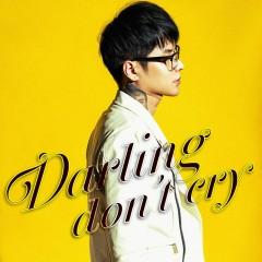Em Ơi Đừng Khóc (Single) - DICKSON, NAhy