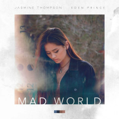 Mad World (Single)